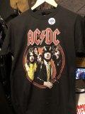 AC/DC (エーシー・ディーシー) (two)