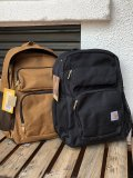 carhartt STANDARD WORK PACK  カーハート スタンダードワークパック
