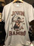 JOHN RAMBO tee 02