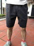 Good On TRAVEL SHORTS