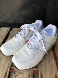 new balance M576UK SP14 WHITE ニューバランス MADE IN UK