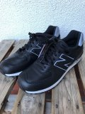 new balance M576UK SP14 BLACK ニューバランス MADE IN UK