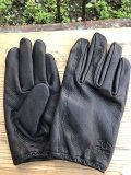 Lamp Gloves Dear Utility glove shorty