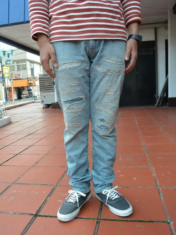 japan blue jeans calif beverly 10oz ジャパンブルージーンズ カリフ