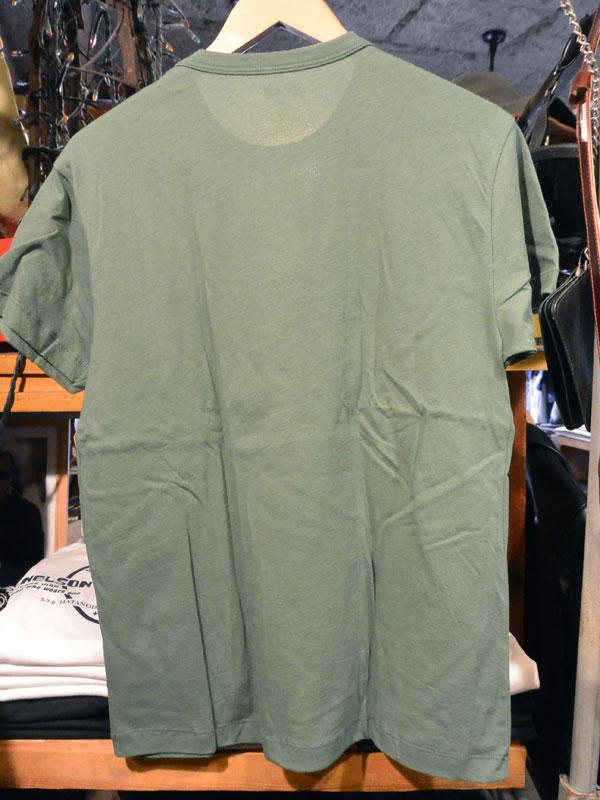 画像2: TAILGATE S/S Tee テイルゲート半袖TシャツMICKYS