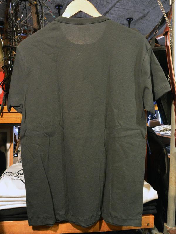 画像2: TAILGATE S/S Tee テイルゲート半袖Tシャツ TITZENHIMER