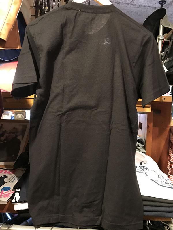 画像2: ZZ TOP 半袖Teeシャツ TEXICALI BLACK