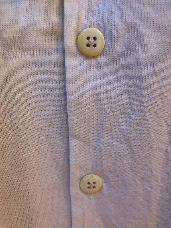 画像4: Ahe'hee オープンシャツ