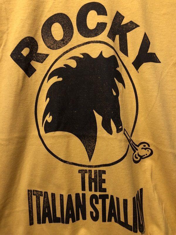 画像2: ROCKY H