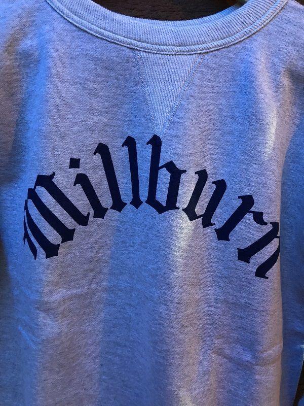画像2: DUBBLE WORKS MILLBURN