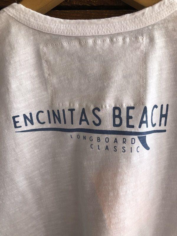 画像5: Sunset surf ENTINITAS BEACH WHITE