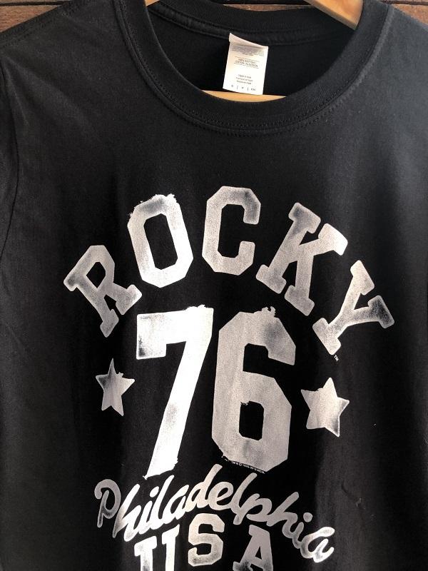 画像2: ROCKY J