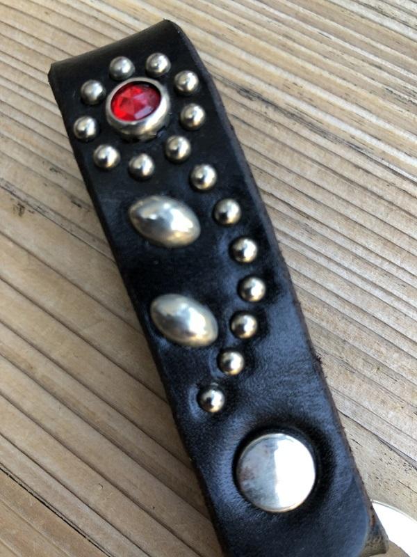 画像4: HTC-N&J FLOWER TO RING Vo.2
