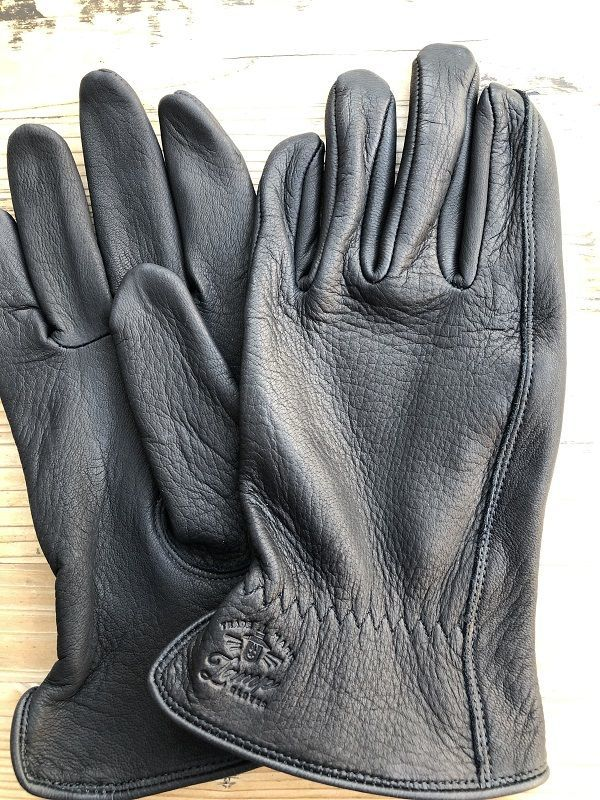 画像1: Lamp Gloves Dear Utility glove standard