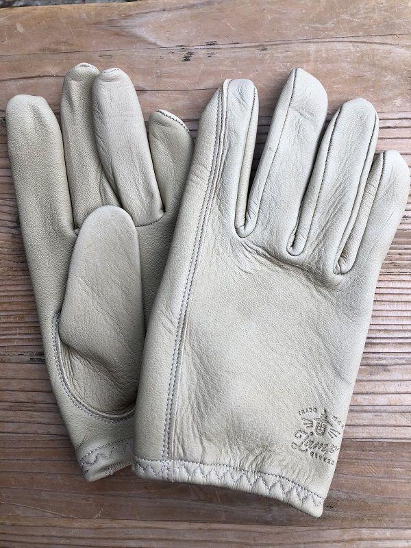 画像4: Lamp Gloves Dear Utility glove shorty